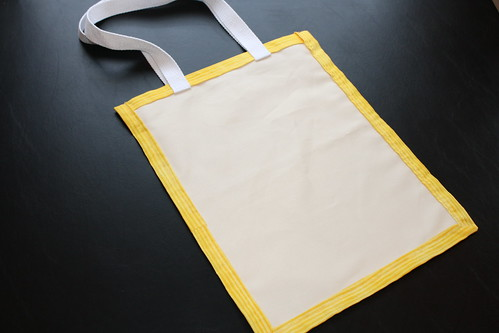 tote-bag-craft