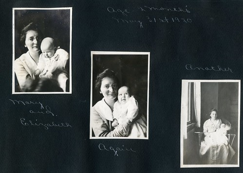 railroad family history washington genealogy 1920 cedarfalls milawaukee