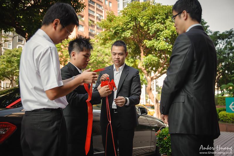 婚攝Anker-20130629-西華飯店002