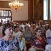 10 Hramul Bisericii Adormirea Maicii Domnului - 15 august 2013