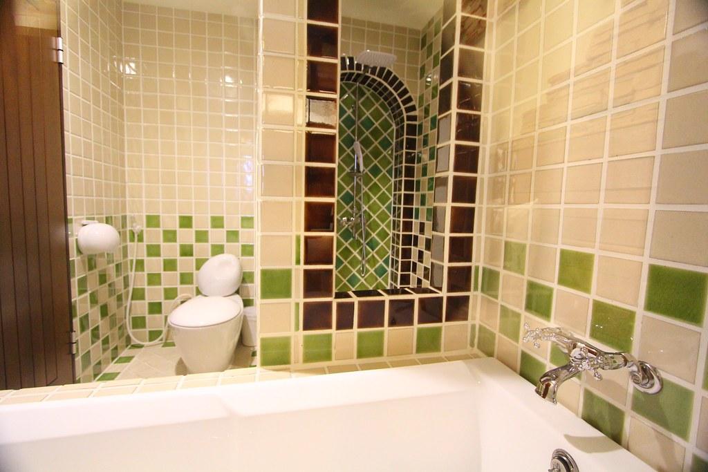 浴室IMG_1085