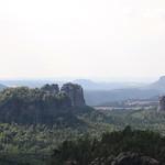 Elbsandsteingebirge 2013