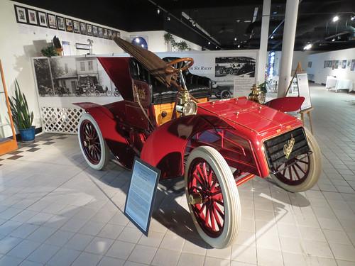 Packard-17