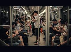 metro .shanghai .life