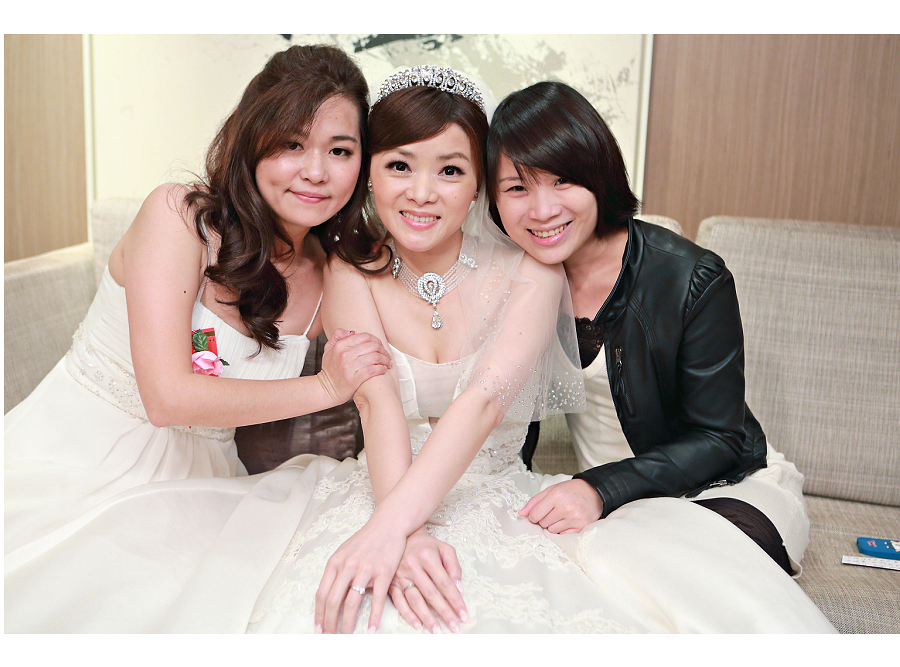 婚攝,婚禮記錄,搖滾雙魚,台北國賓