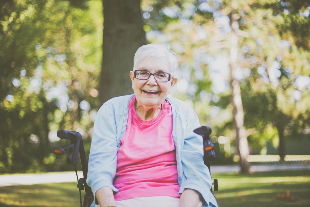 GrandmaShirley00002