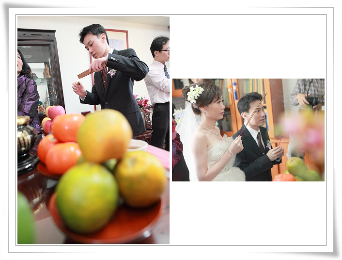 婚攝,婚禮記錄,搖滾雙魚,高雄國賓大飯店