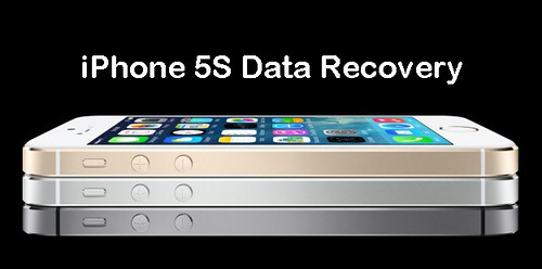documents and data iphone 5s how to recover deleted files on iphone 5s in a few minutes 3300