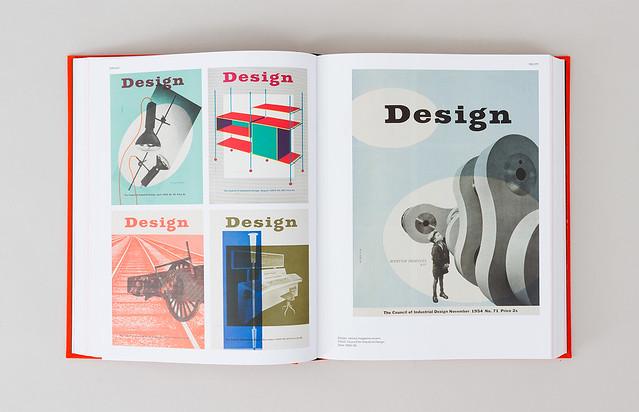 FHK Henrion: The Complete Designer