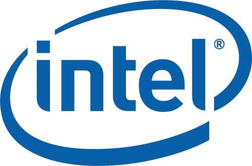 Intel расширяет свое присутствие на рынке Smart Grid