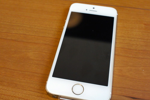 iPhone 5s-6