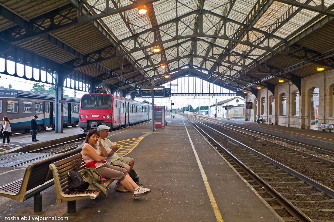 Railway-32