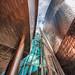 Guggenheim Museum @ Bilbao (Spain) by Eric Rousset