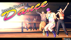 iconic_poses_dance_684