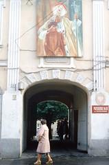 Poland 1980