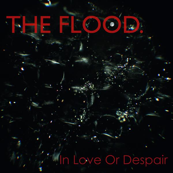 THE FLOOD: In Love Or Despair (Danse Macabre 2013)