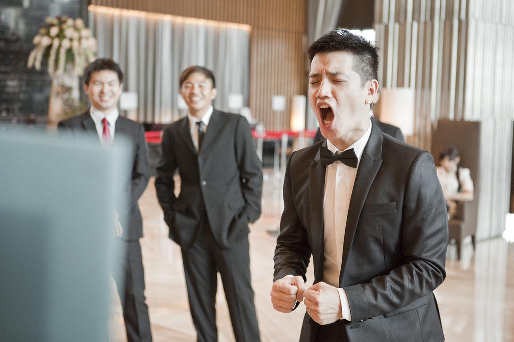台灣得獎推薦婚禮攝影師 得獎 IPA/PX3