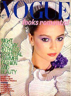 IMAGE-7-Vogue-1977-JG-Ballard