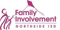 family-inv_1 (2)