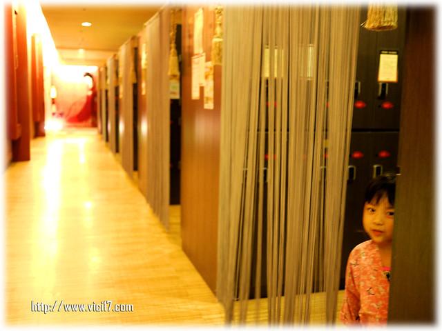 1109大唐溫泉032