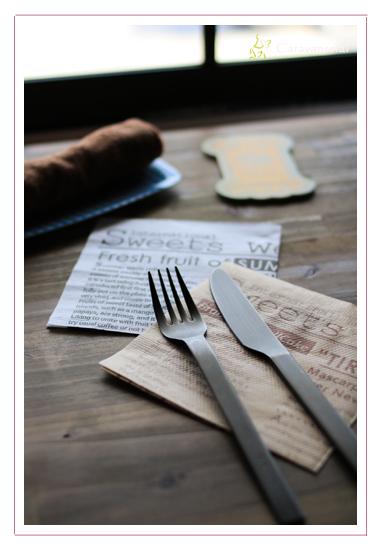料理写真 カフェ ランチ カメラマン フォトグラファー 出張撮影 ツバメカフェ 愛知県尾張旭市