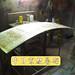 H1511心經掛飾藝品木匾雕刻神明廳佛堂神桌佛桌佛像掛