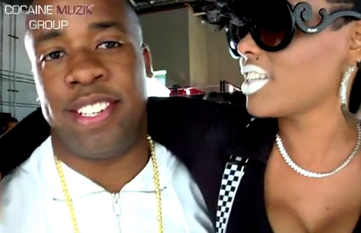 yo-gotti-and-keyshia ka oir (2)