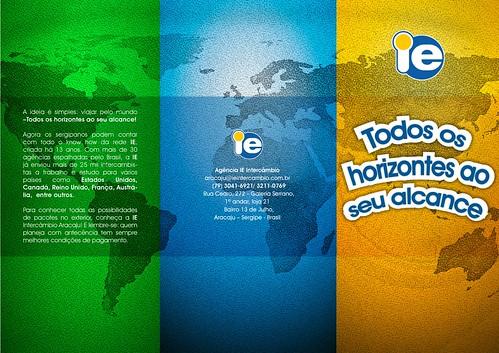 IE_folder_externo