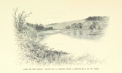 "British Library digitised image from page 319 of ""The Rivers of Devon from source to sea, with some account of the towns and villages on their banks [With plates and map.]"""