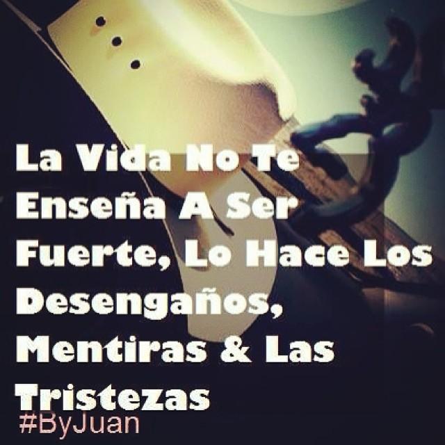 ... com/CorridosVIP1 www.twitter.com/CorridosVIP | Flickr - Photo Sharing