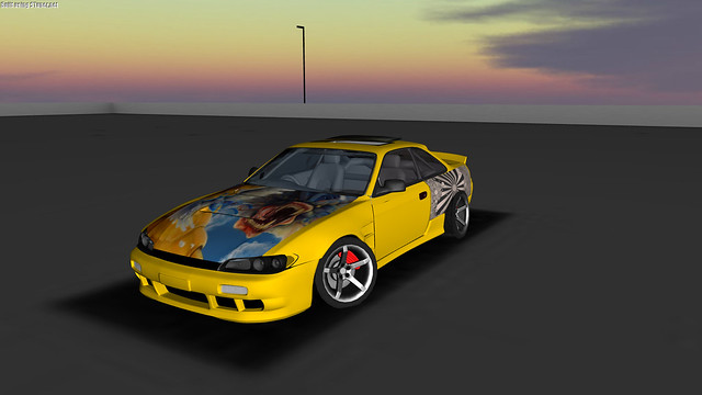 S-Chassis Creator (Website) - Page 2 11347136693_33cc0c7125_z