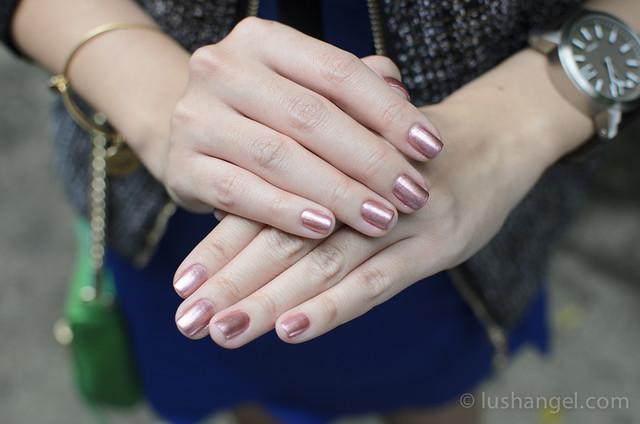 sparitual-nails