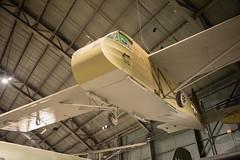"Waco CG-4A ""Hadrian"""