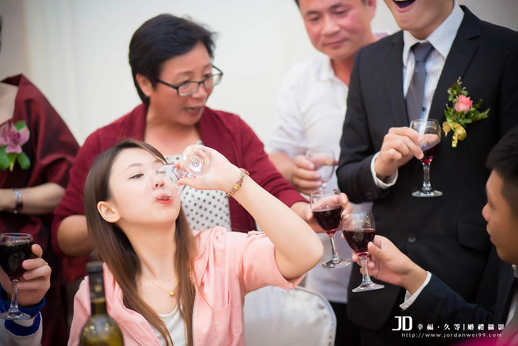 20131020-少懷&映潔-431