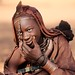 himba by peo pea