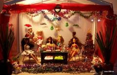 parties_christmas (240x154)