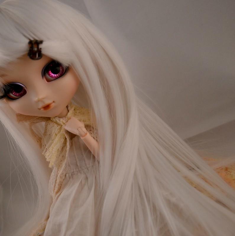 irina-chan90