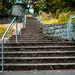 FairField Park_Mel 05