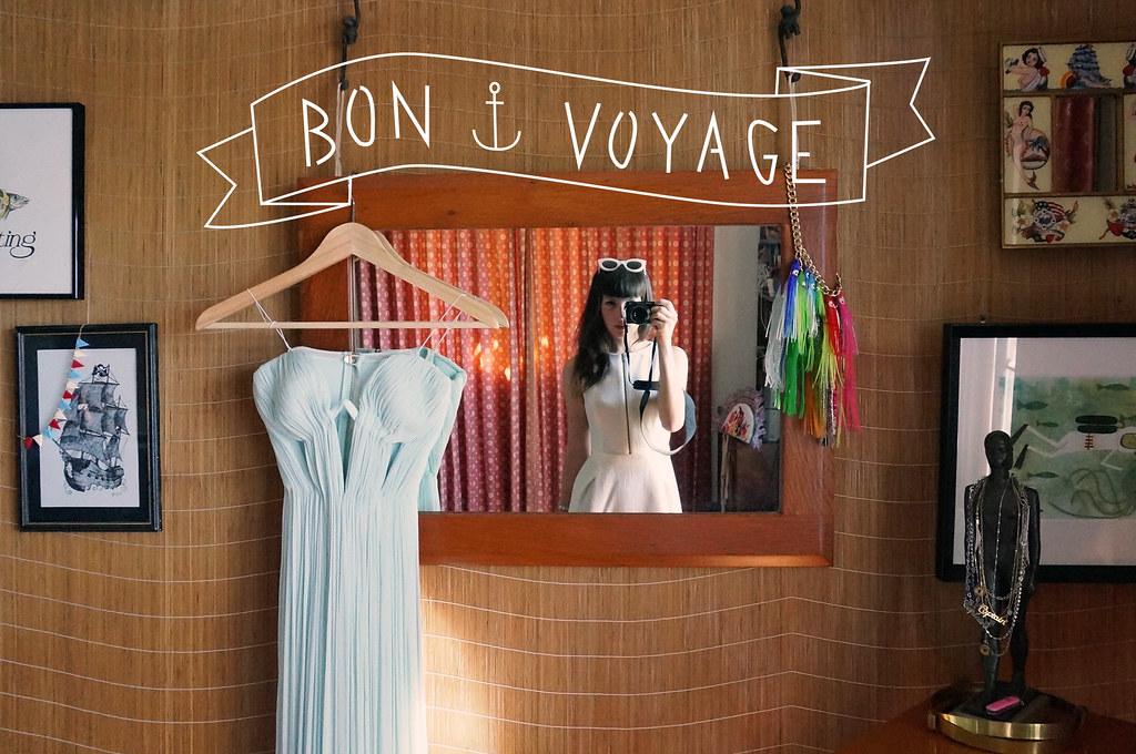 bon-voyage-harbourmaster
