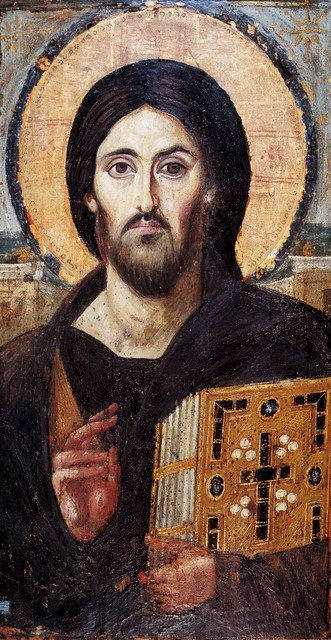 christsinai