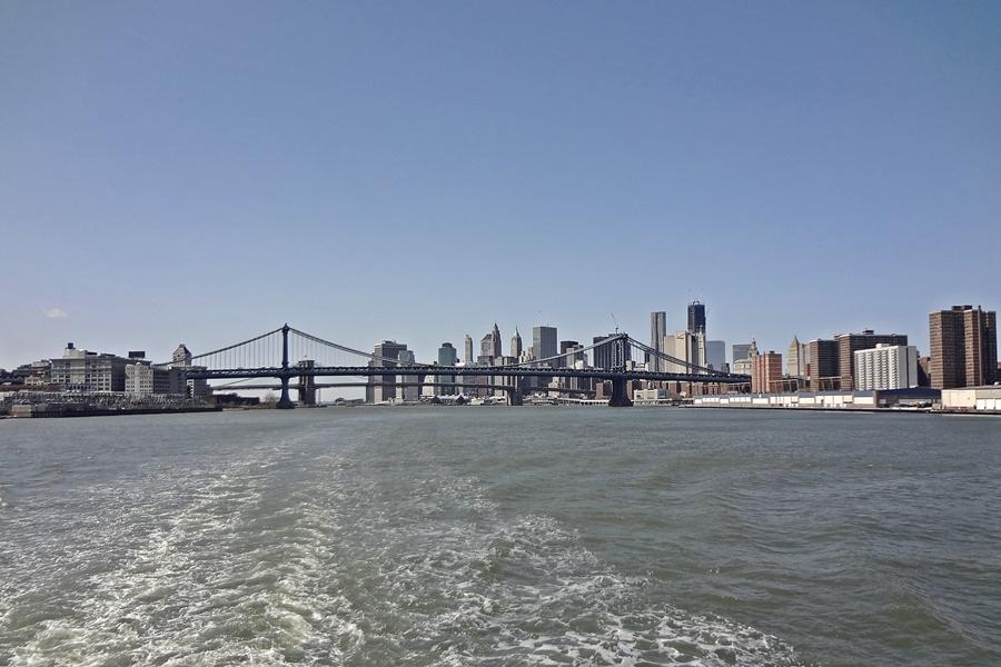 Croisiere Manhattan (8)