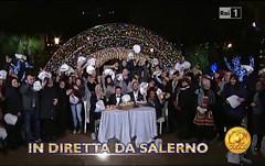 salerno lotteria italia 01