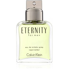 calvin-klein-eternity-for-p_32708331vb