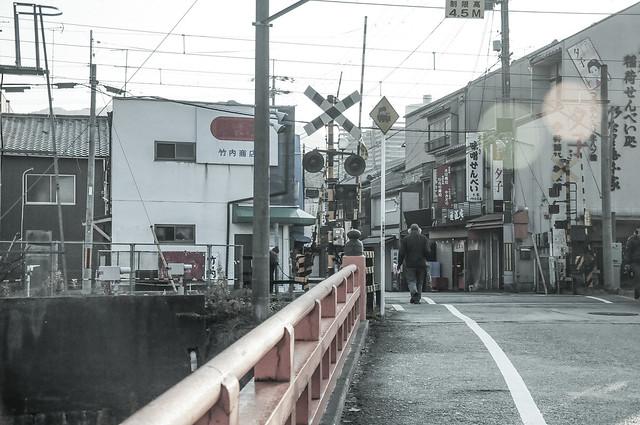 1312-Japan