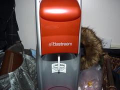 P1060660