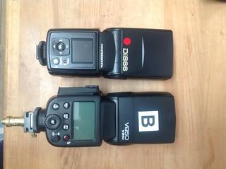 カメラロール-11