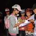 2013陽明山國家公園暑期兒童生態體驗營02