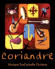 CoriandreFondNoir-1294x1608