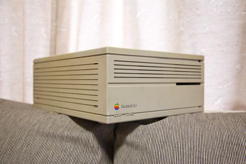 Macintosh IIci_01