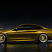 K3 Projekt Wheels | BMW M4 Render by K3 Projekt